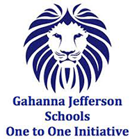 Gahanna Jefferson City Schools