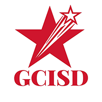 Grapevine Colleyville ISD