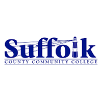 Suffolk County Community Colleges