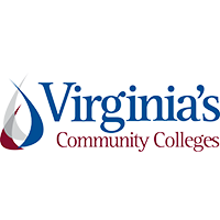 Virginia Community Colleges