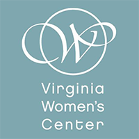 Virginia Women's Clinic