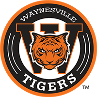 Waynesville School District